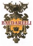 Vini Baldarelli