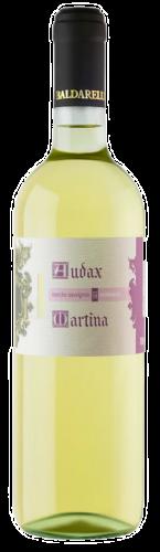 Audax-Martina-homepage